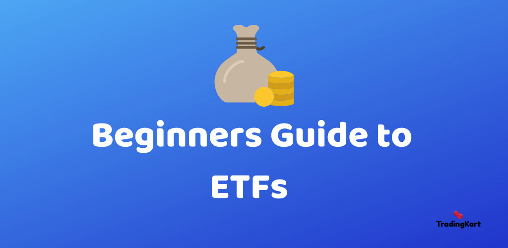 Beginners Guide to ETF Investing