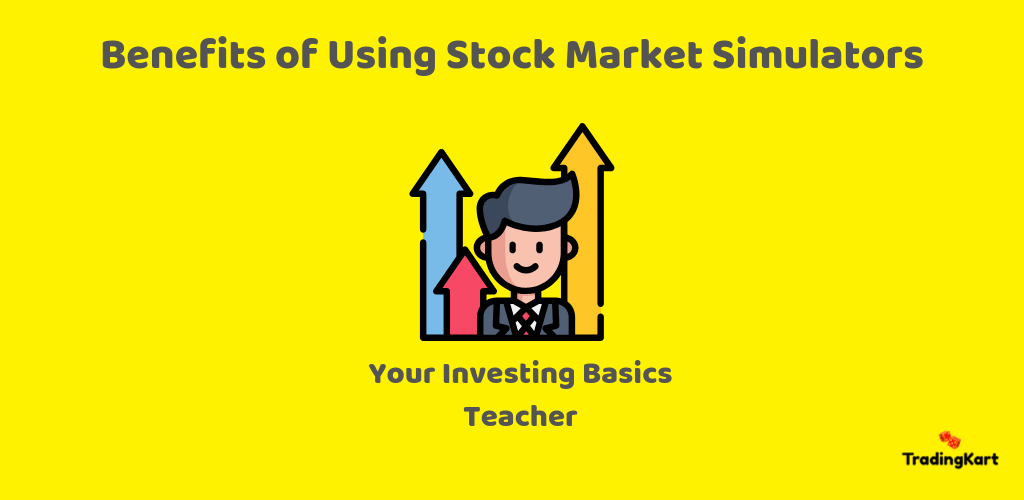 Top 12 Investing Basics Stock Simulators Can Teach You
