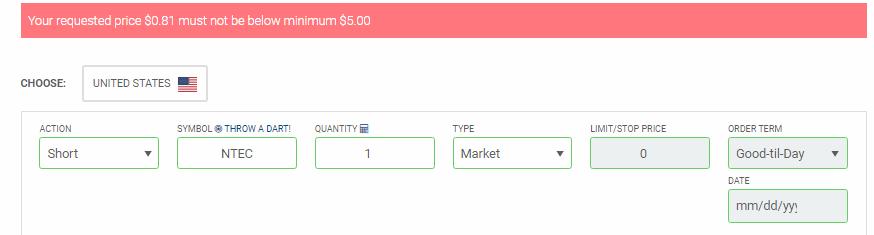trading options 2