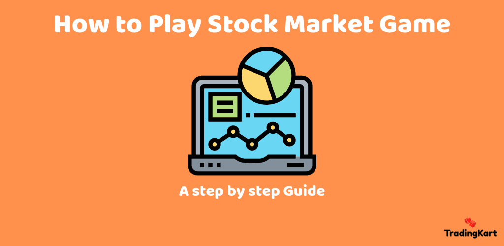How to Use Stock Market Game