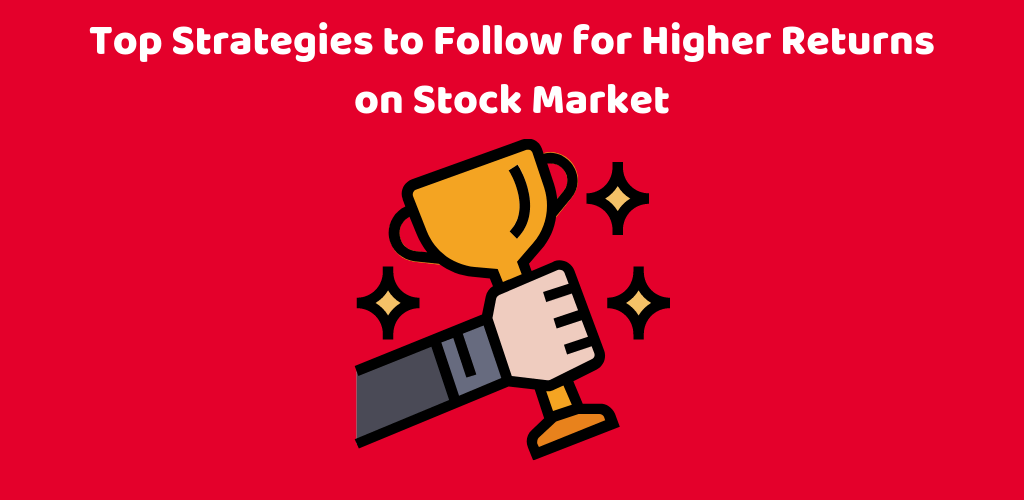 How To Win Stock Market Game