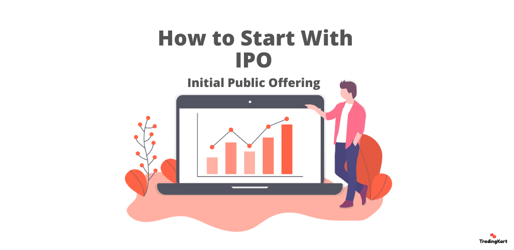 A Beginners Guide to IPO