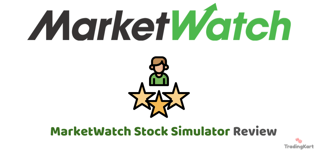 MarketWatch Stock Market Game Review